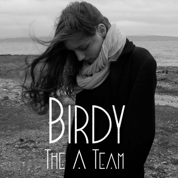 birdy-the-a-team-single