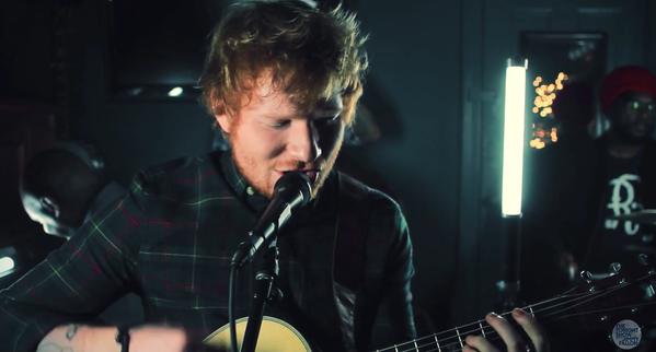 ed-sheeran-the-roots-fetty-wrap-cover-screenshot
