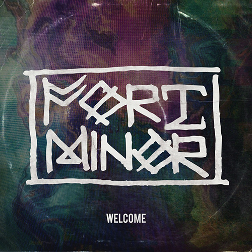 fort-minor-welcome-single-cover