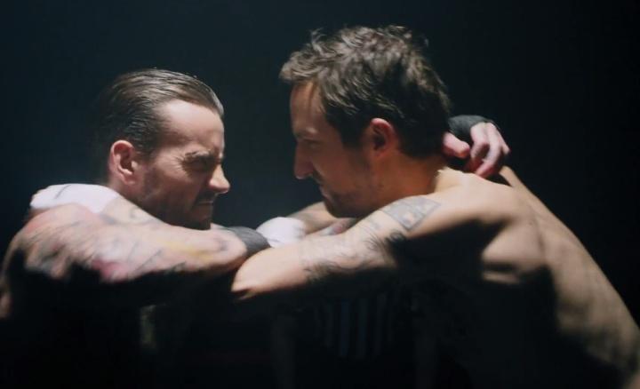frank-turner-cm-punk-2015-music-video-wrestling-screenshot-noisy