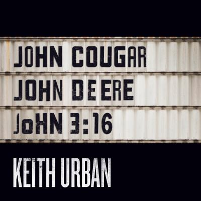 keith-urban.jpt_-400x400