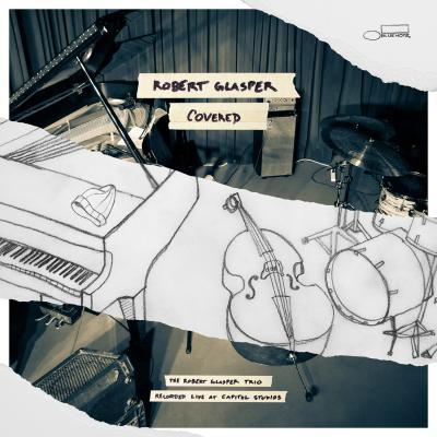 RobertGlasper_Covered_cover