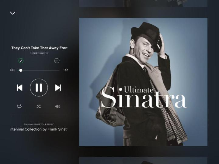 They-Cant-That-Away-From-Me-Frank-Sinatra-Spotify-Screengrab