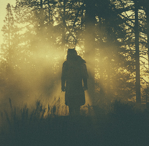 thundercat-them-changes-ep