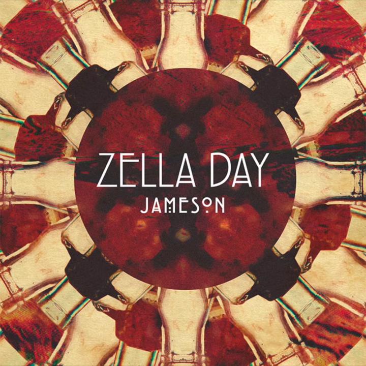 Zella-Day-Jameson-cover