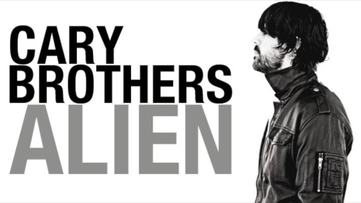 Cary-Brothers-Alien-Screenshot